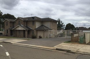 9/7 Thomas Rose Drive, Rosemeadow NSW 2560