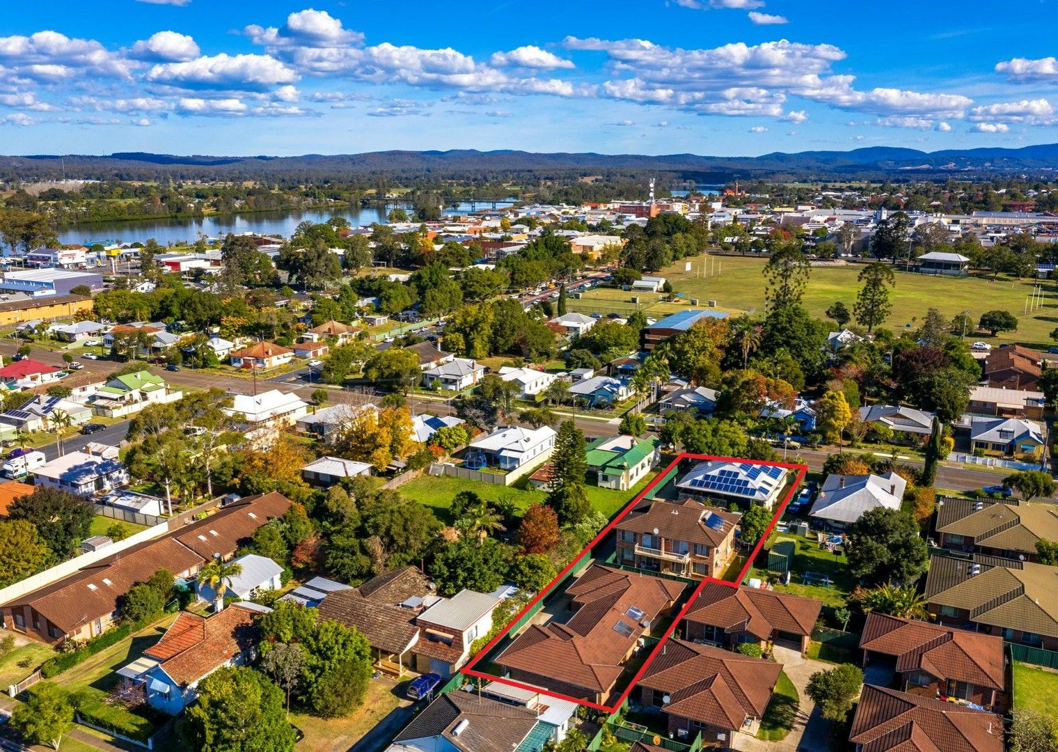 27 Boyce Street, Taree NSW 2430, Image 0