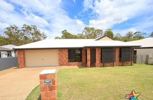 54 Col Brown Avenue, Clinton QLD 4680