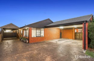 Picture of 5 Quinn Court, Altona Meadows VIC 3028