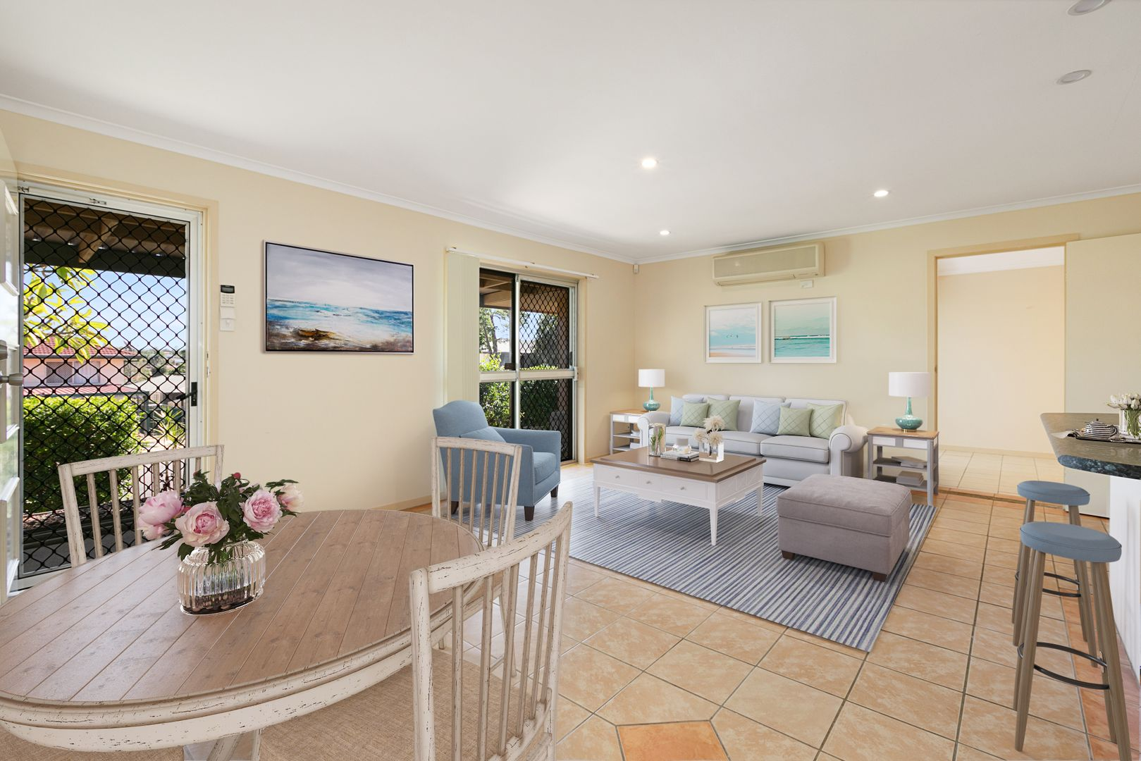 44 Ervatamia Street, Runcorn QLD 4113, Image 1