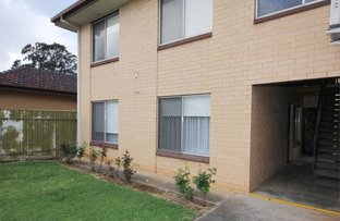 Picture of 2/73 O G Road, Klemzig SA 5087