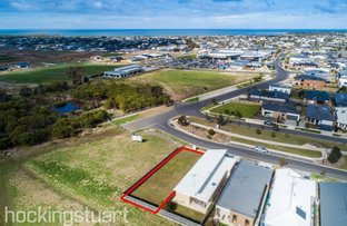 Picture of 6 White Street, Torquay VIC 3228