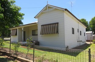 Picture of 17 Jonsen St, Narrandera NSW 2700