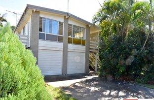 Picture of 7 Clyde Street, Kallangur QLD 4503