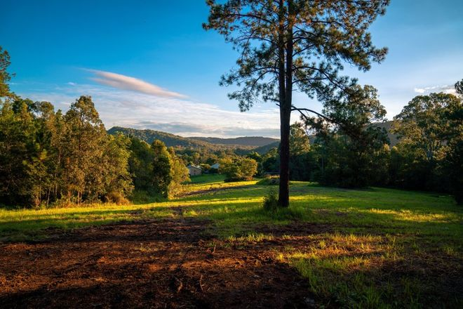 Picture of * Address Available On Request, YANDINA QLD 4561
