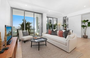 Picture of 1303/231 Miller Street, North Sydney NSW 2060