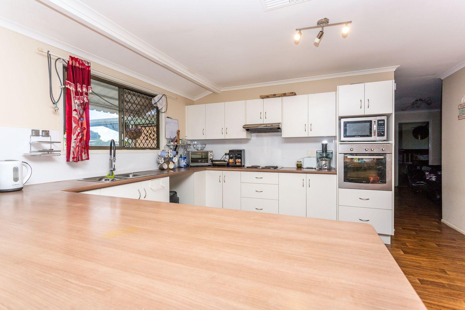 6 Copland Street, Emerald QLD 4720, Image 1