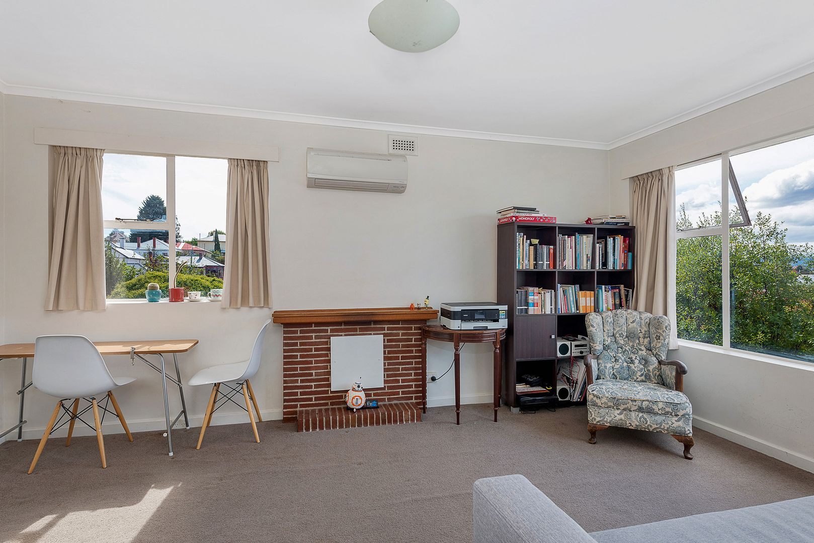 6/22A Lord Street, Sandy Bay TAS 7005, Image 1