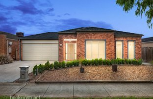 Picture of 10 Faircroft Drive, Brookfield VIC 3338