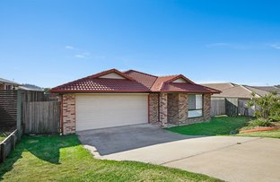 7 Balonne Drive, Glenvale QLD 4350
