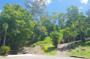 Picture of 52 Tropic Road, Cannonvale QLD 4802