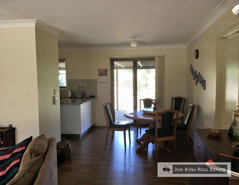 16 Bartholomew Avenue, Boonah QLD 4310, Image 1