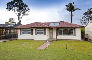 Picture of 6 Alkrington Avenue, Fishing Point NSW 2283