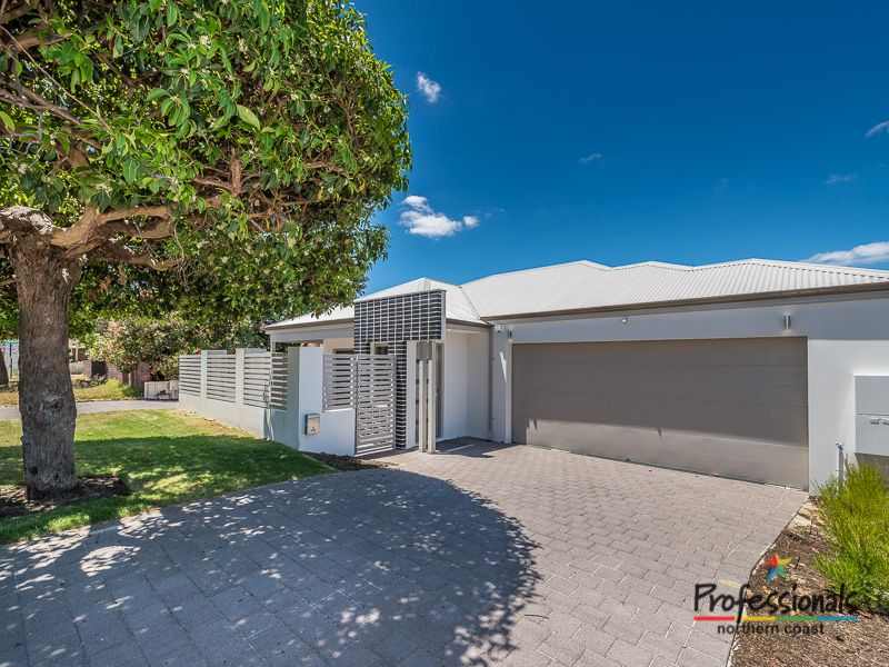 28A Preston Way, Balga WA 6061, Image 0
