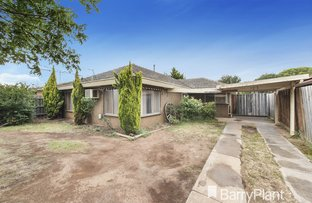 Picture of 127 Palmerston, Melton VIC 3337