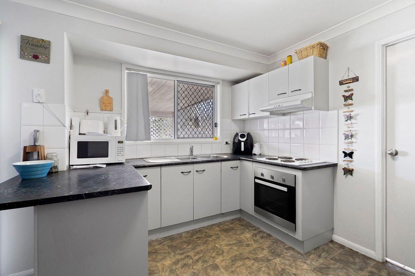 37 Lennon Drive, Windaroo QLD 4207, Image 0