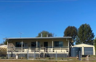 Picture of 15 Jubb Street, Allora QLD 4362