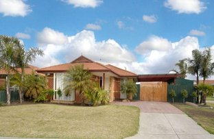 7 Lawry Place, Meadow Heights VIC 3048