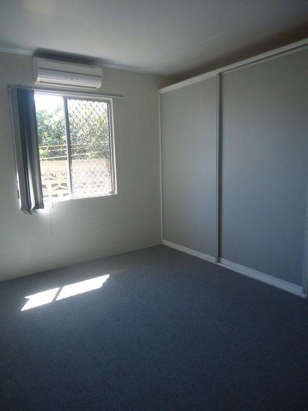 2/5 Bernborough Street, Mount Isa QLD 4825, Image 2