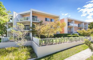 Picture of 4/11-15 Chapman Street, Gymea NSW 2227