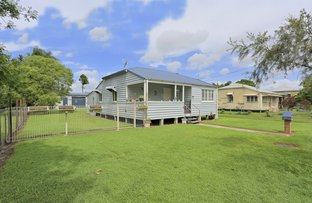 Picture of 26 Lamb Street, Walkervale QLD 4670