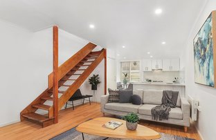 Picture of 1/150 Alma Road, St Kilda East VIC 3183