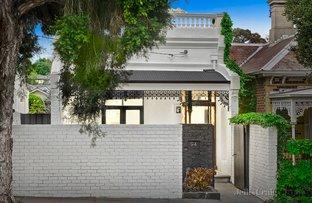 94 Edgevale Road, Kew VIC 3101