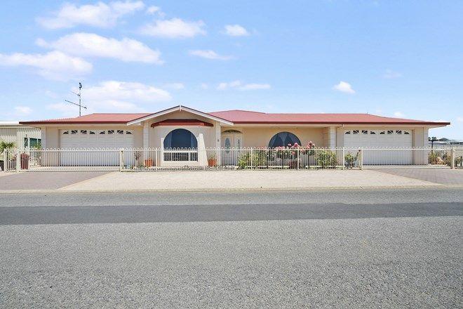 Picture of 8 Seascape Road, POINT TURTON SA 5575