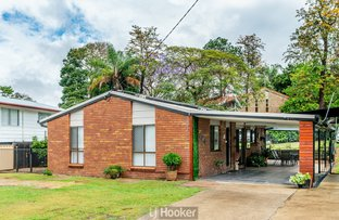 Picture of 6 St Johns Way, Boronia Heights QLD 4124