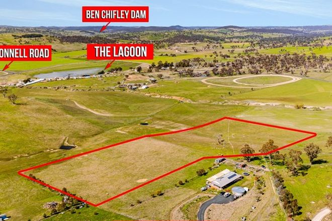 Picture of 117 Samuel Way, THE LAGOON NSW 2795