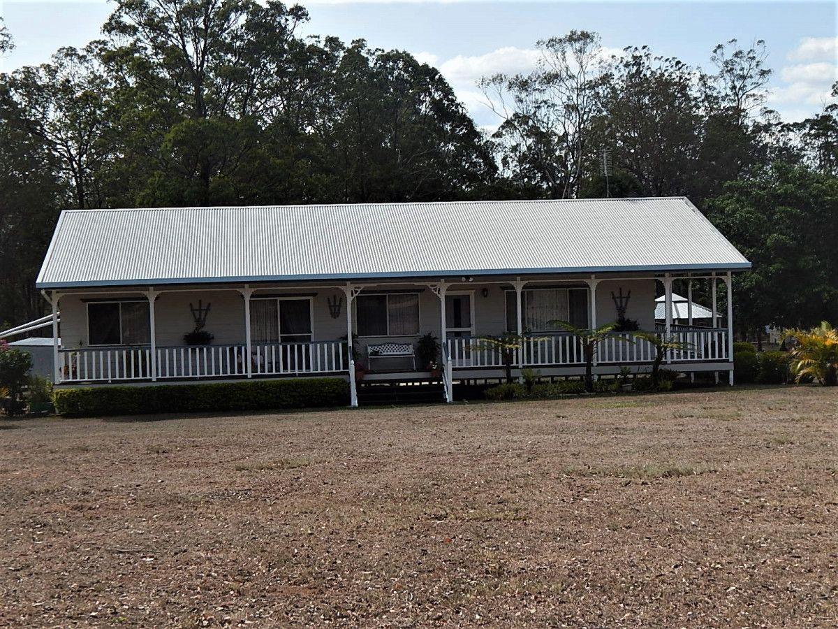 29 Lorna Court, Blackbutt QLD 4314, Image 0