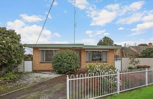 Picture of 3 Grant St, Colac VIC 3250