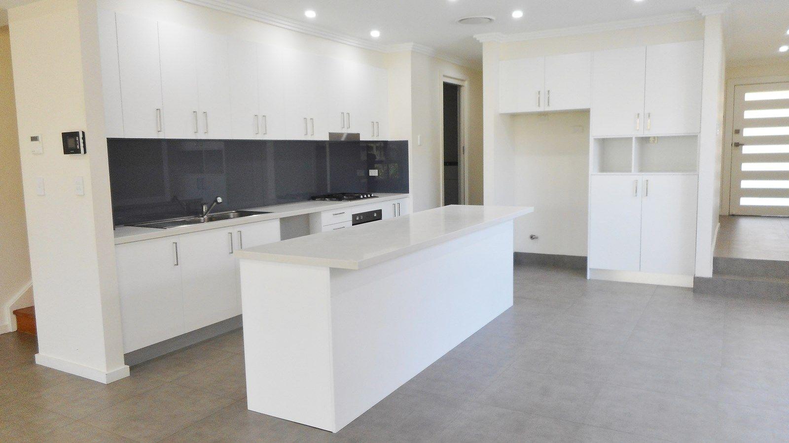 205 Bransgrove Road, Panania NSW 2213, Image 2