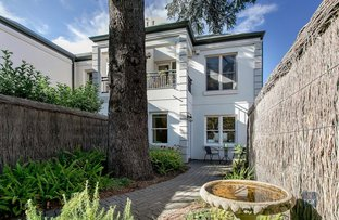 Picture of 168 Brougham  Place, North Adelaide SA 5006