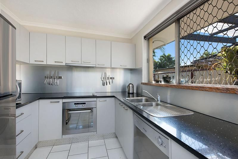 40 Balyata Street, Warana QLD 4575, Image 2