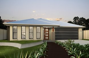 Picture of Lot 16 Glenview Estate, Glenvale QLD 4350