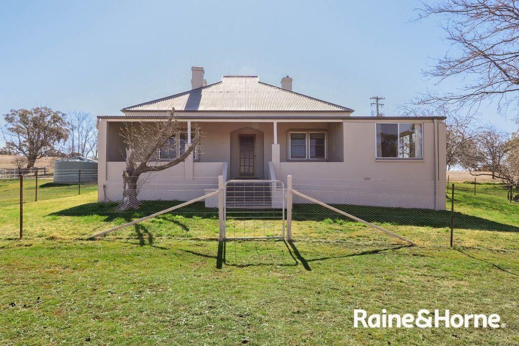 151 Whalans Lane, Duramana NSW 2795, Image 0