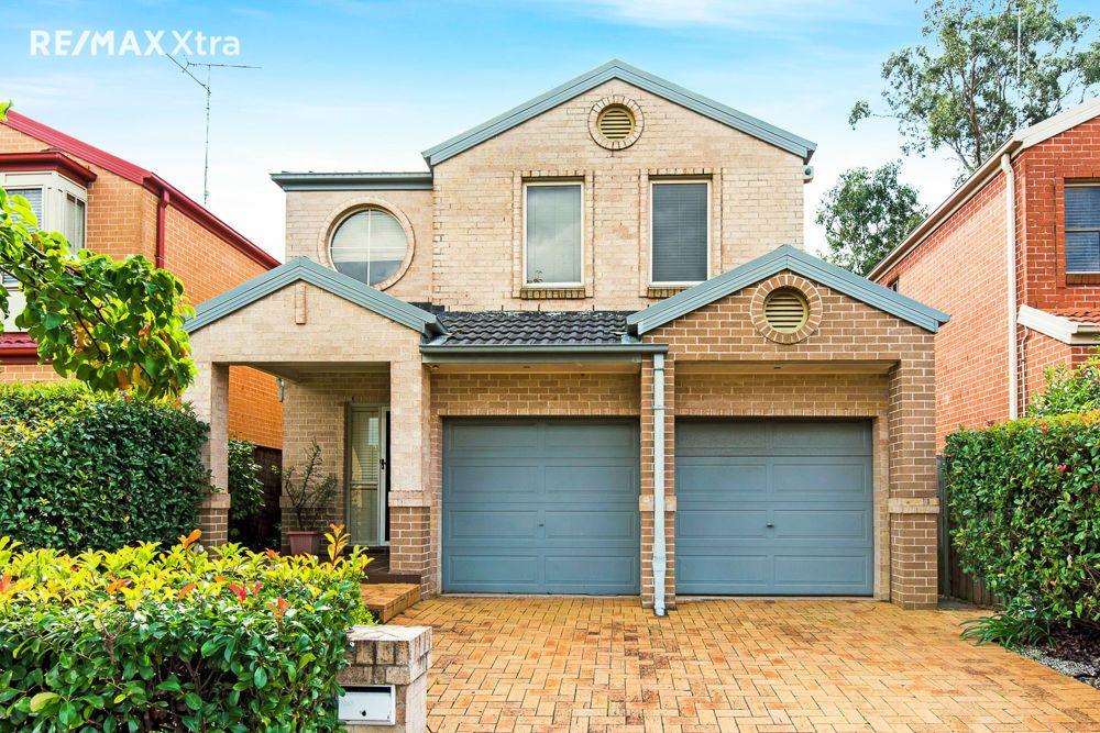 103 Aliberti Drive, Blacktown NSW 2148, Image 0