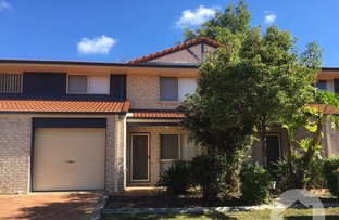 Picture of 39/3236 Mt Lindsay Hwy, Browns Plains QLD 4118