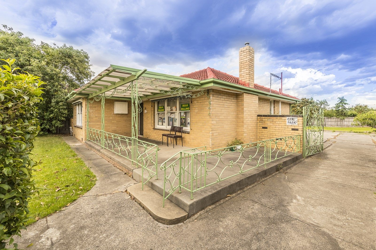 28 Massey Avenue, Reservoir VIC 3073, Image 2