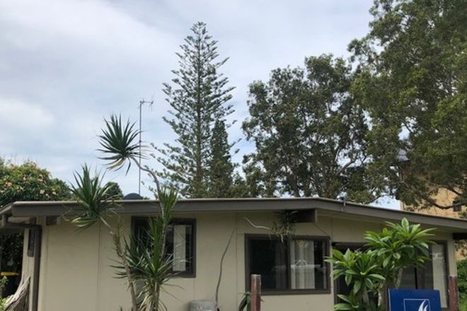 Picture of 1B Parkes Street, TUNCURRY NSW 2428