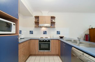 Picture of 37/60 beattie, Coomera QLD 4209
