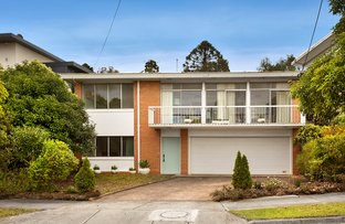 Picture of 13 Alfred Road, Essendon VIC 3040