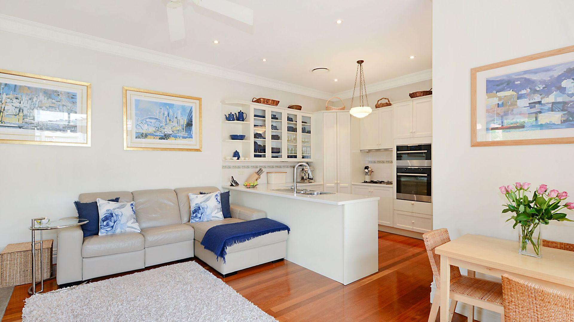 57 Eastern Avenue, Kingsford NSW 2032, Image 2