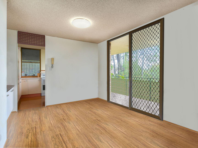 2/120 Whitmore Street, Taringa QLD 4068, Image 2