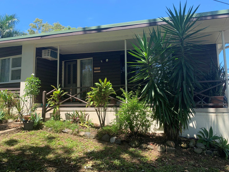 16 Pollock Street, North Mackay QLD 4740, Image 0
