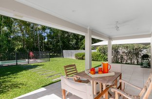 Picture of 16/136-166 Moore  Road, Kewarra Beach QLD 4879