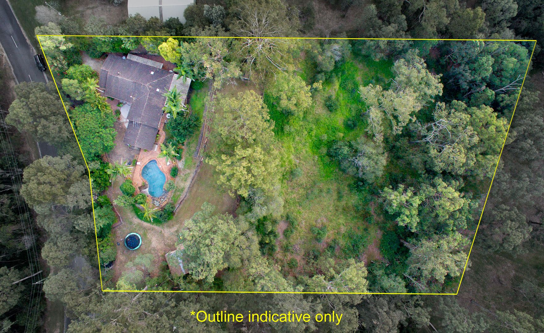 3 Denniston Court, Clear Mountain QLD 4500, Image 1