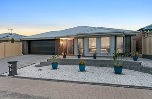 Picture of 56 Cook Street, Seaford Meadows SA 5169